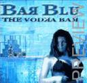 Bar Blu