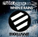 When It Rains (Radio Edit)