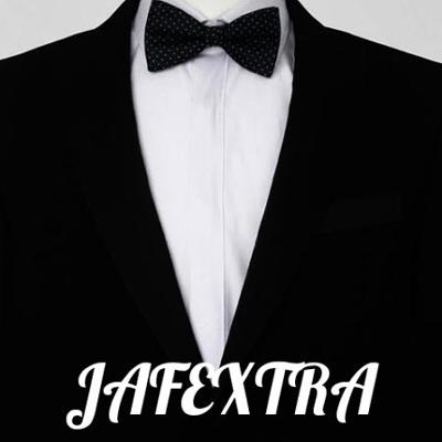 Jafextra