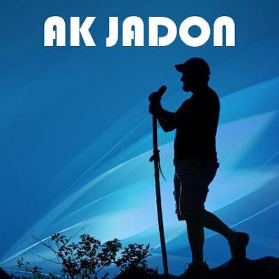 Ak Jadon