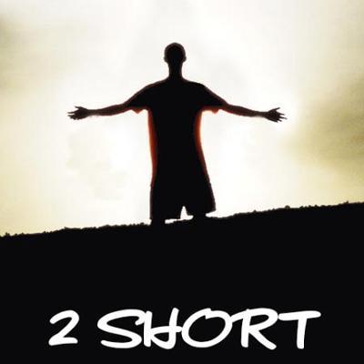 2 Short