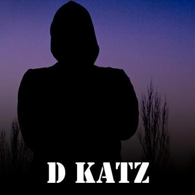 D Katz