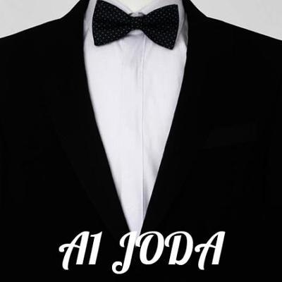A1 Joda