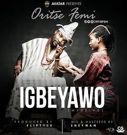 Igbeyawo