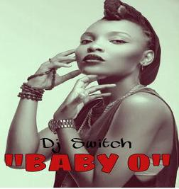 Baby o (Single)
