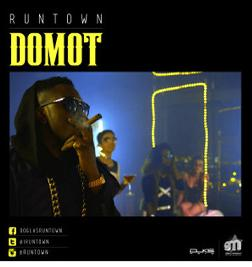Domot (Single)