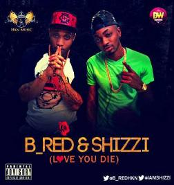 Love U Die (Single)