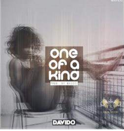 one of a kind (Single)