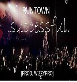 Successful (Single)