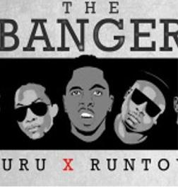 The Banger (Single)