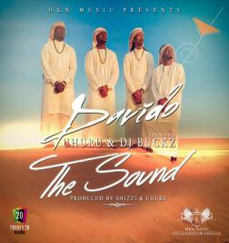 The Sound (Single)