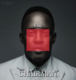 The Chairman