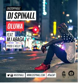 Oluwa (Single)