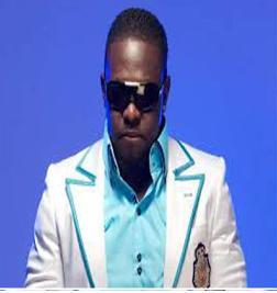 ukwu (Single)