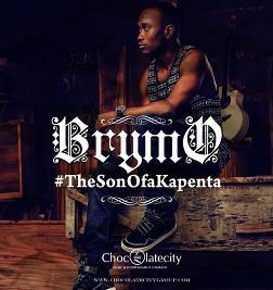 Son Of A Kapenta
