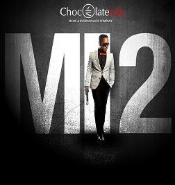 M.I 2 The Movie