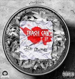 Trash Can EP