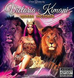 Whoa (East Afrian Mix)