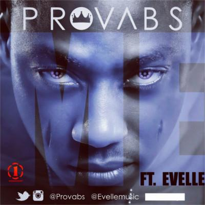 Provabs