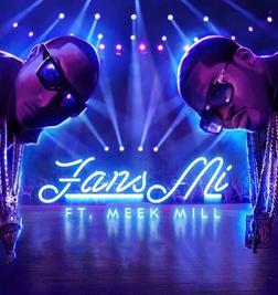 Fans Mi (Single)