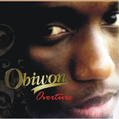 Obiwon
