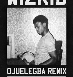 Ojuelegba (Remix) (Single)