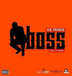 Boss(single)