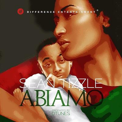 Abiyamo(single)