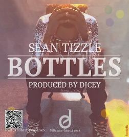Bottles(single)