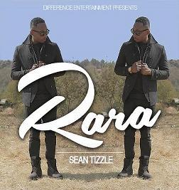 Rara(single)