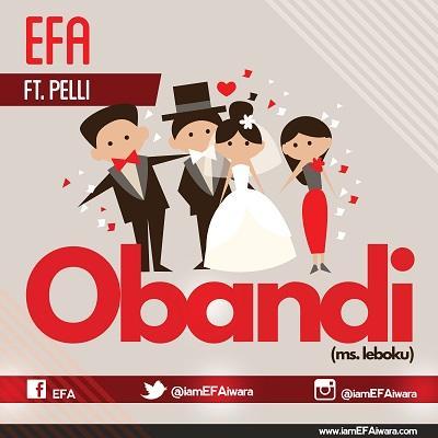 Obandi(Single)