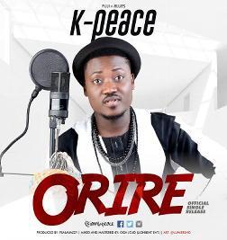 Orire_single