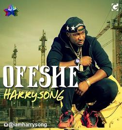 Ofeshe