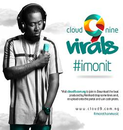 Cloud 9 Virals