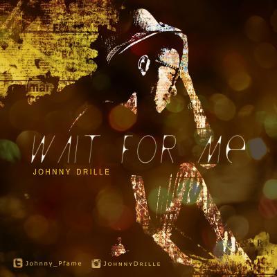 Wait For Me(Single)