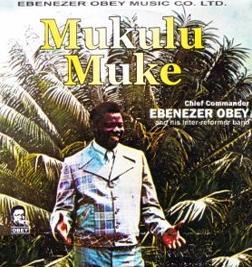 Mukulu Muke