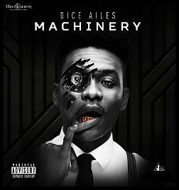 Machinery(Single)