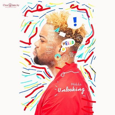 Unlooking(Single)
