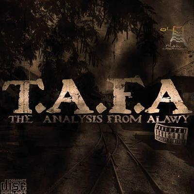 T.A.F.A