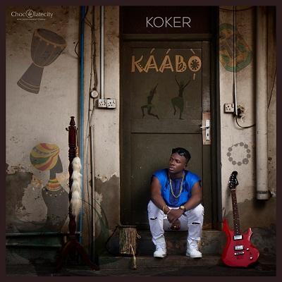 Kaabo(Single)