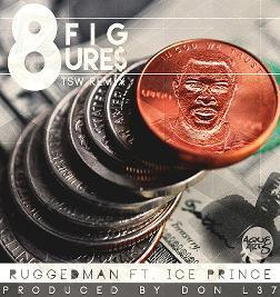 8 Figures(single)