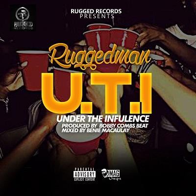 U.T.I(single)
