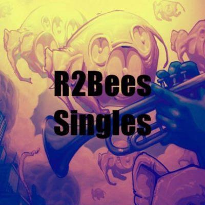 R2bee Singles