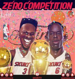 Zero Competition