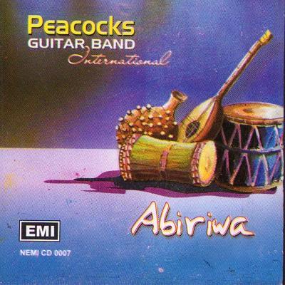 Abiriwa