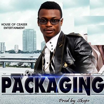 Packaging(Single)