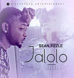 Jalolo(Single)