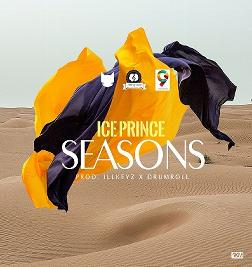 Seasons(Single)