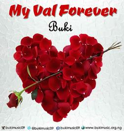 My Val Forever