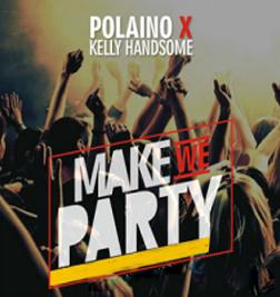 Make We Party